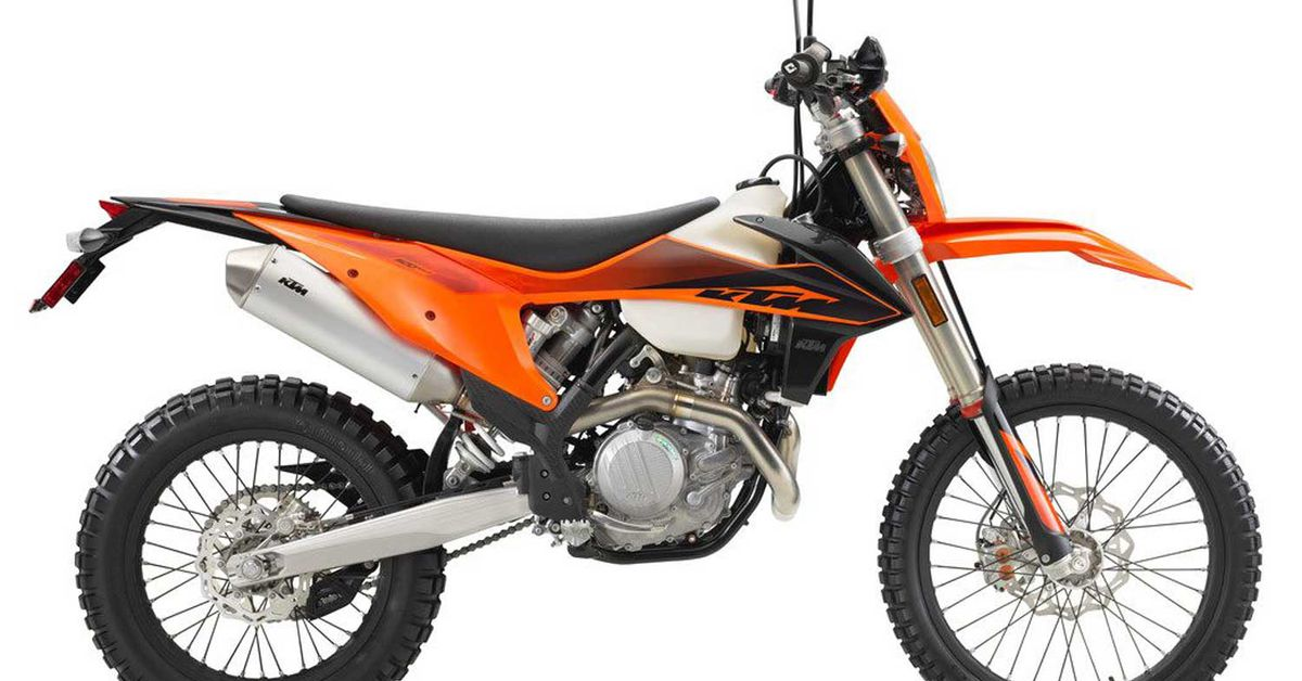 The Best Dual Sport Motorcycles For Sale In 2020 Dirt Rider