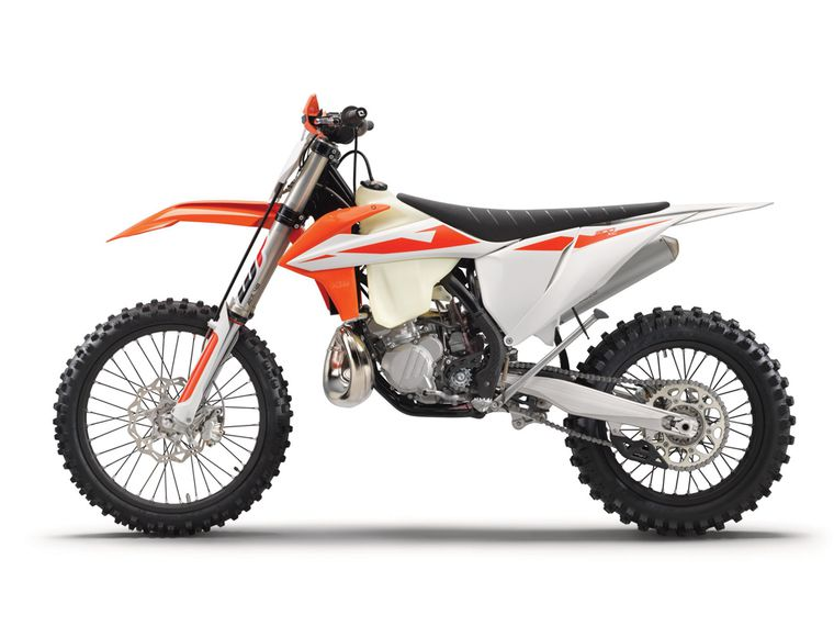 2019 250cc Two Stroke Dirt Bikes For Off Road Dirt Rider