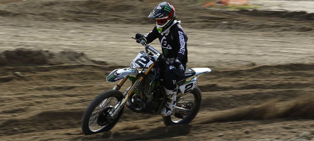 12 Tips To Keep Your Two-Stroke Running Strong | Dirt Rider